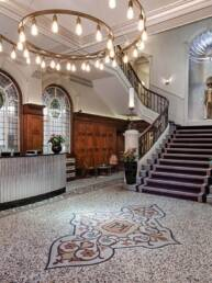 CourthouseHotel-Shoreditch-01